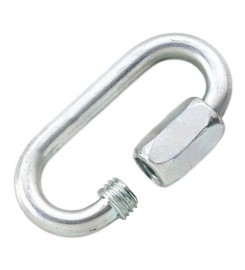 Quicklink 6 mm