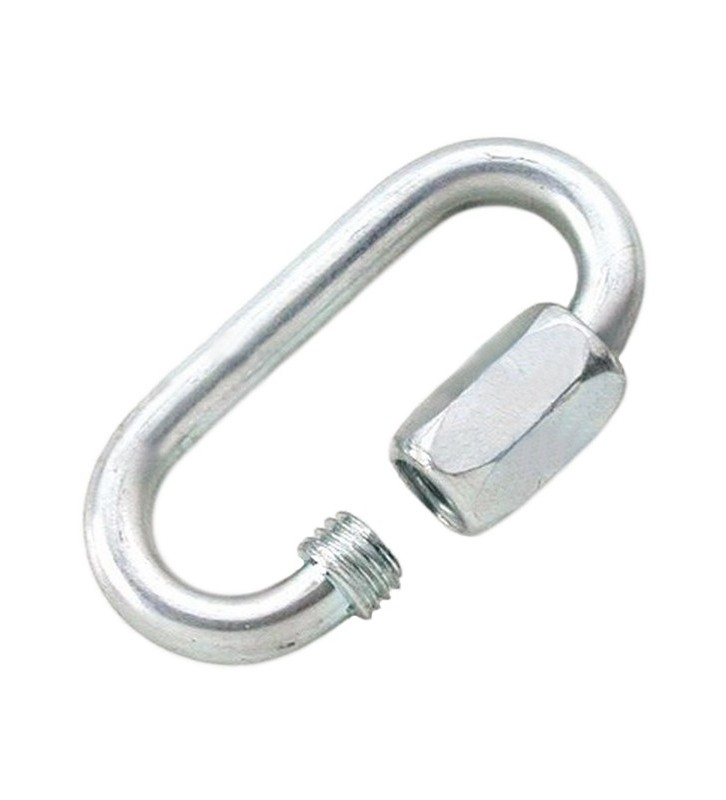 Quick link professional 10 mm
