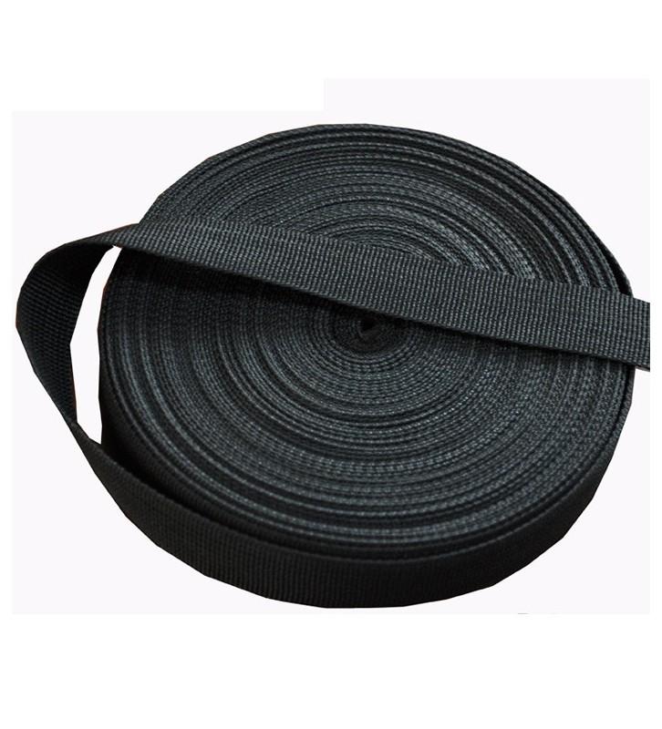 Los band 10 mm - 50 meter rol