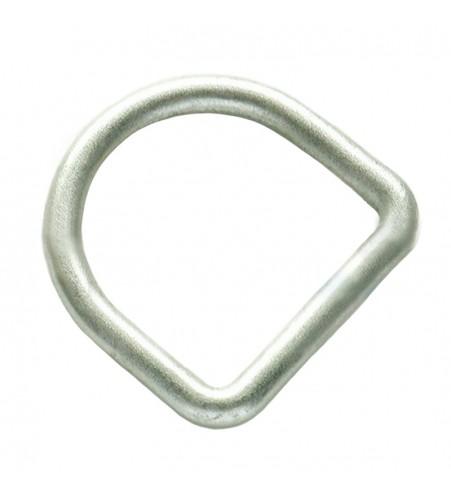 D-ring 45 mm