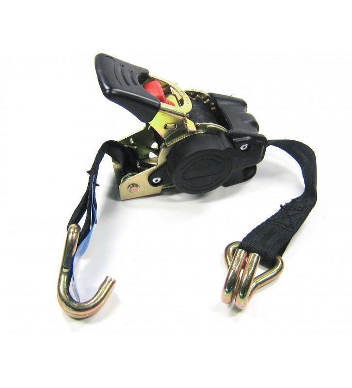 Automatische spanband 300 kg / 180 cm